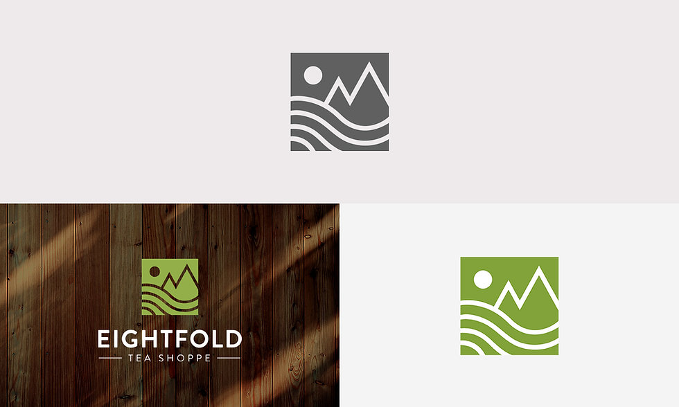 Website Logofolio_Eightfold_Study.jpg