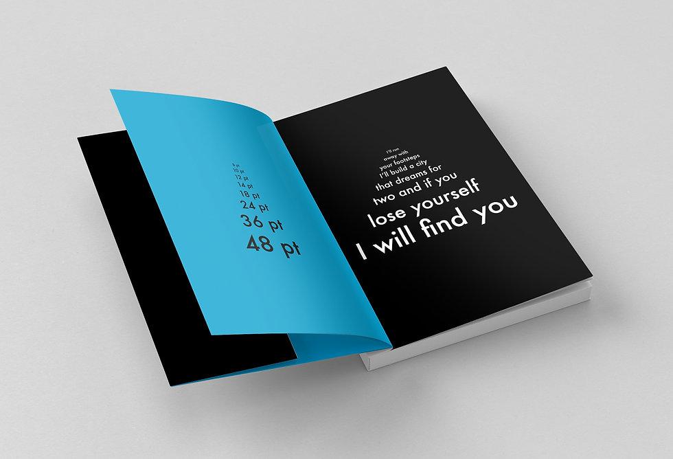Futura-Booklet-Mockup-3.jpg