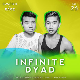 Gameboi Infinite Dyad.png