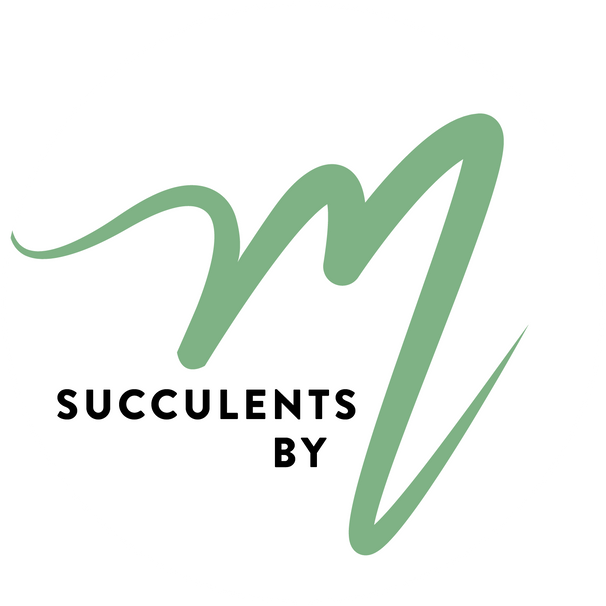 Succulents by M Logo (W).png