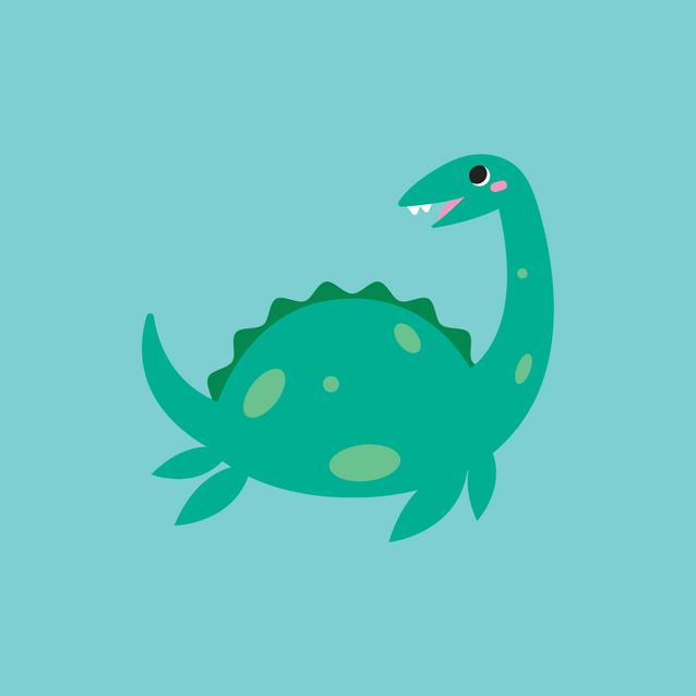 Loch Ness Monster.png