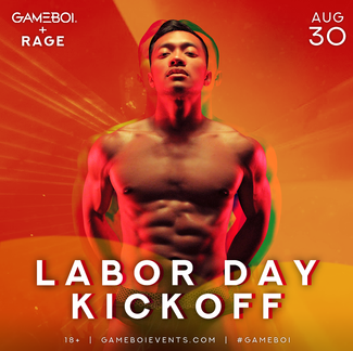 Gameboi Labor Day Kickoff.png