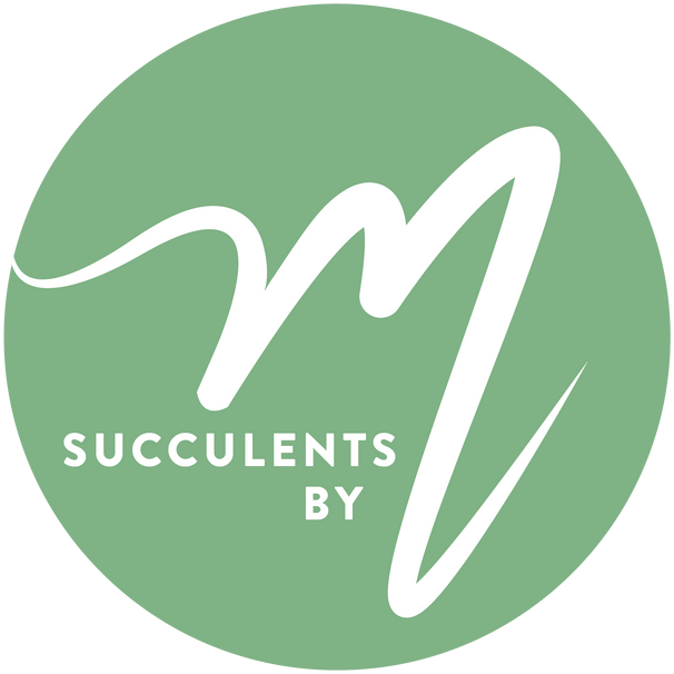 Succulents by M Logo (G).png