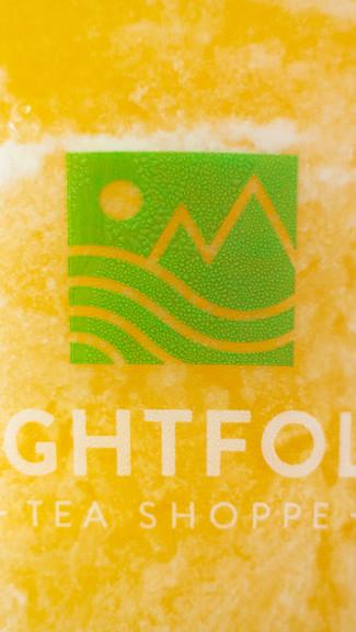 eightfold_10.jpg