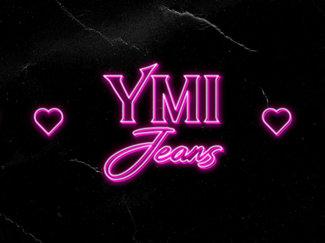 Y M I