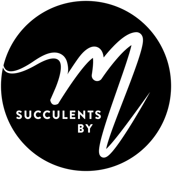 Succulents by M Logo (B).png