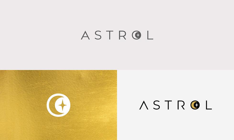 Website_Logofolio_Astrol_Study.jpg