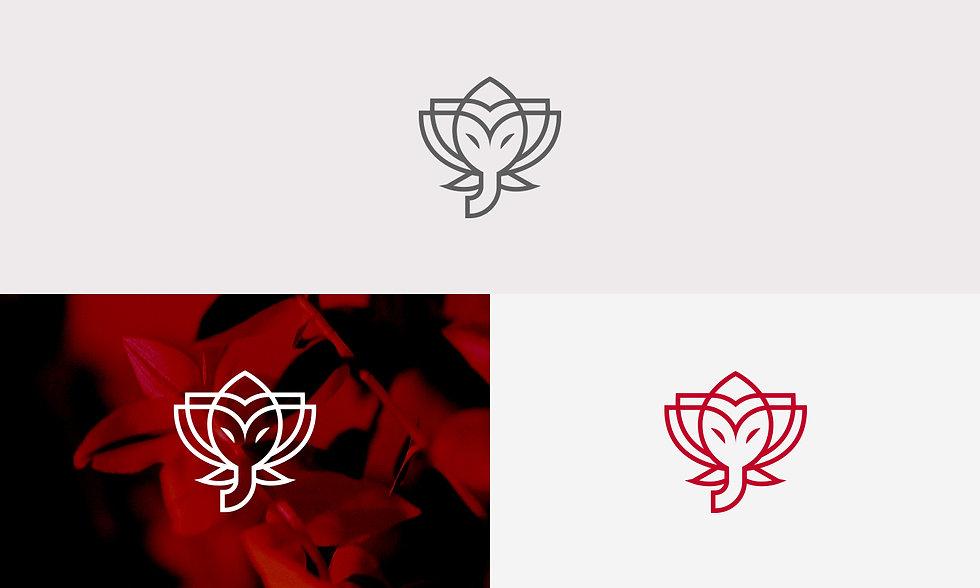 Website_Logofolio_Elephant_Study.jpg