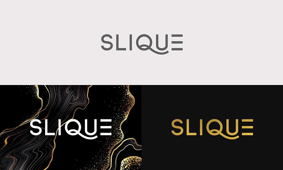 Website_Logofolio_Slique_Study.jpg