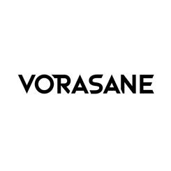 Vorasane