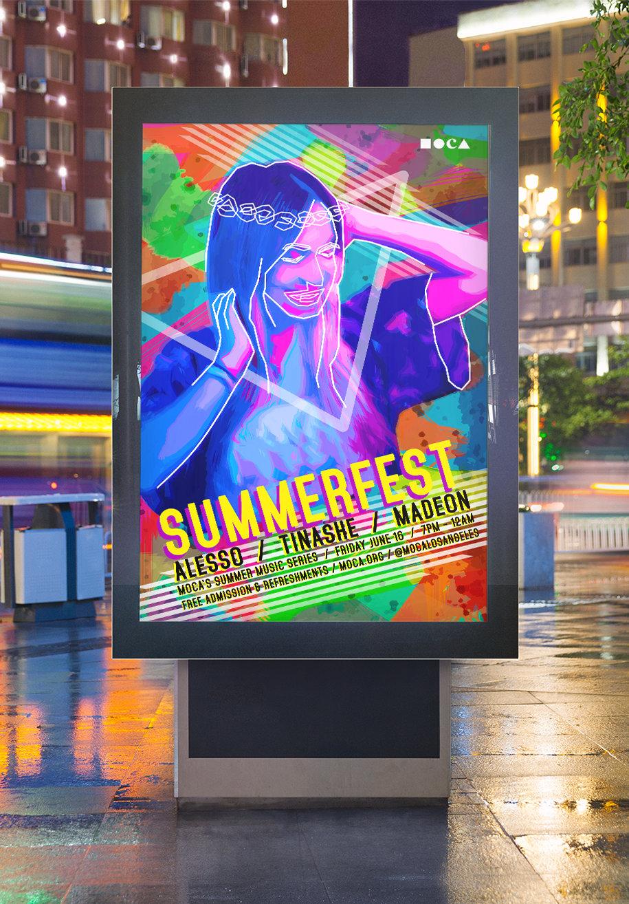 MOCA-Summerfest-Mockup.jpg
