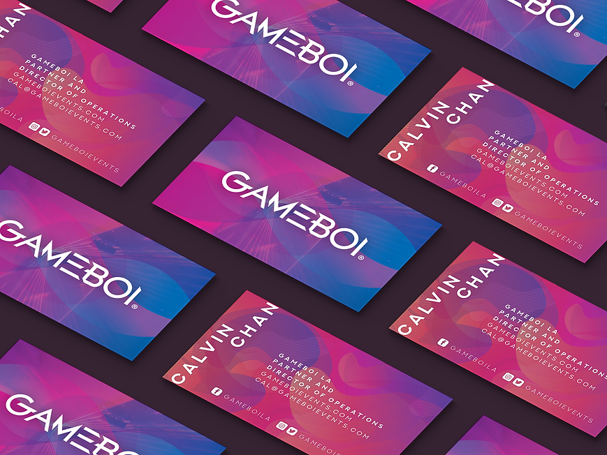 Gameboi-Business-Card-Mockup-WEB.png