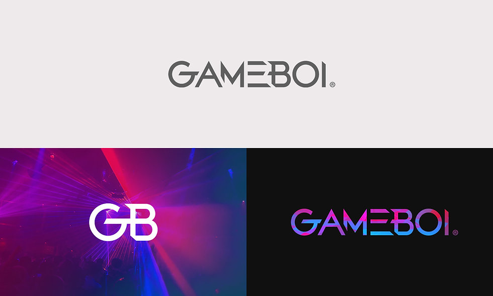 Website_Logofolio_Gameboi_Study.jpg