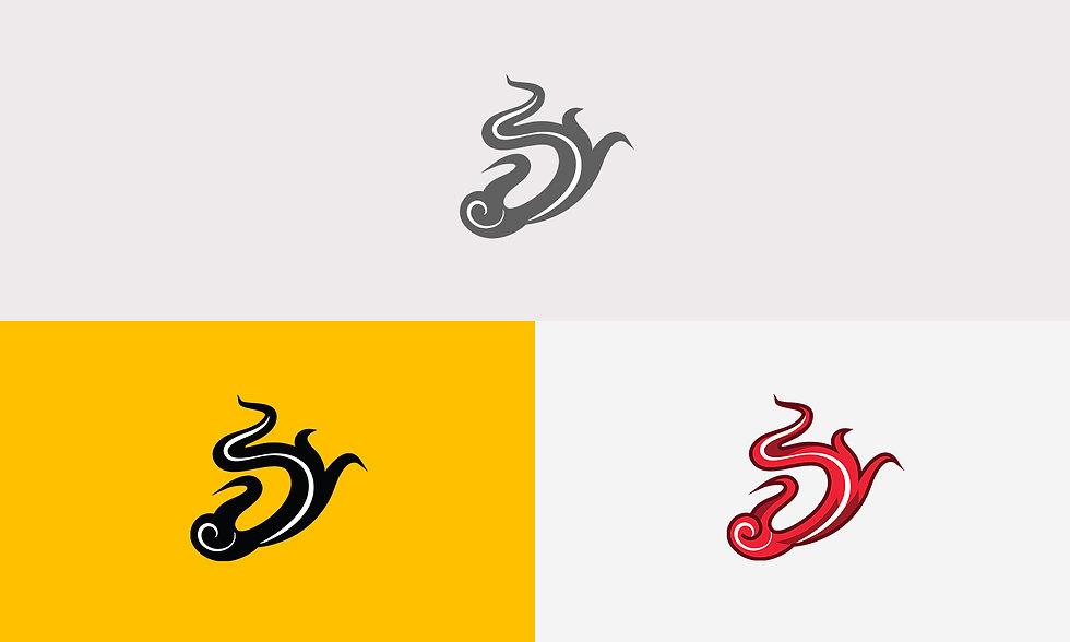 Website Logofolio_D_Study.jpg