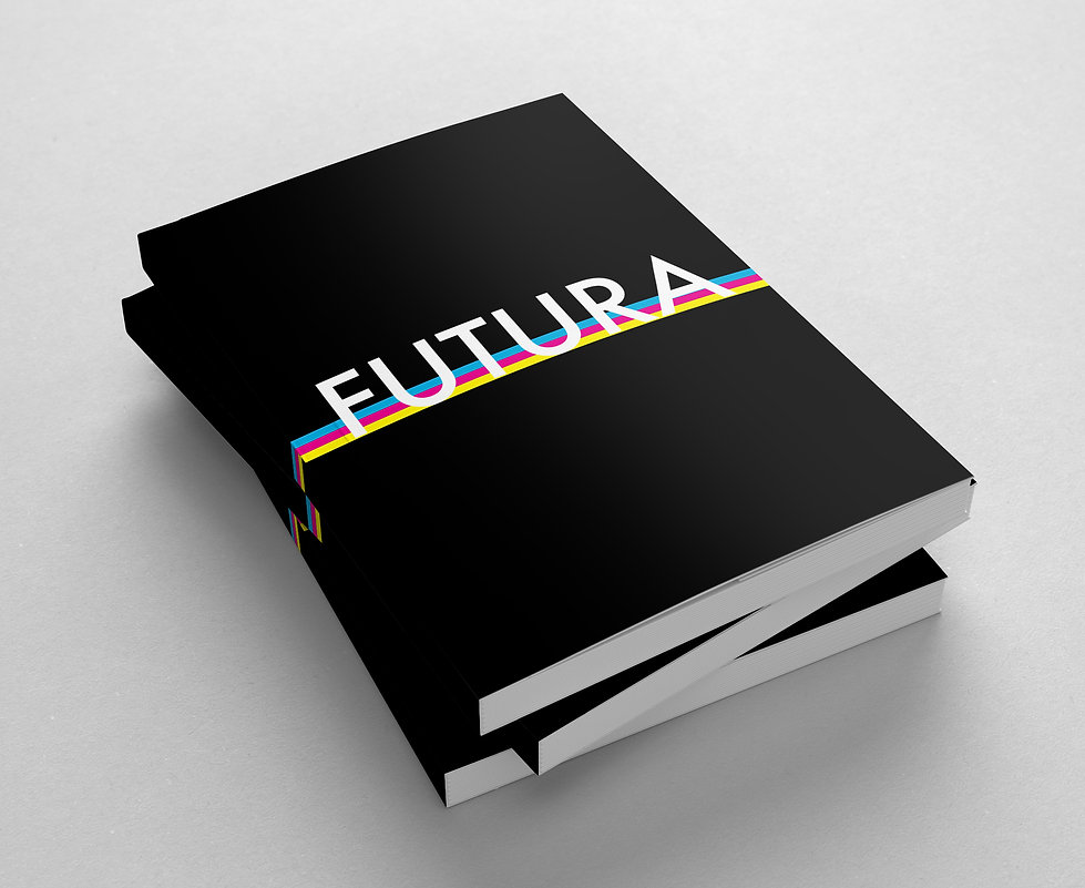 Futura-Booklet-Mockup-1.jpg