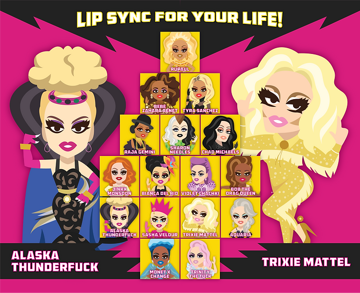 Drag Race Lip Sync For Your Life.png