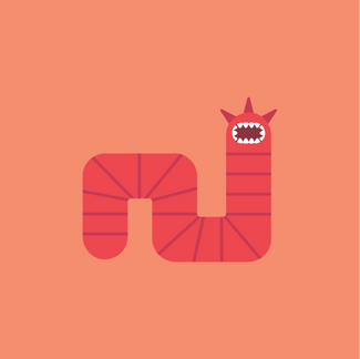 Mongolian Death Worm.png