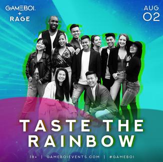 Gameboi Taste the Rainbow 2.png