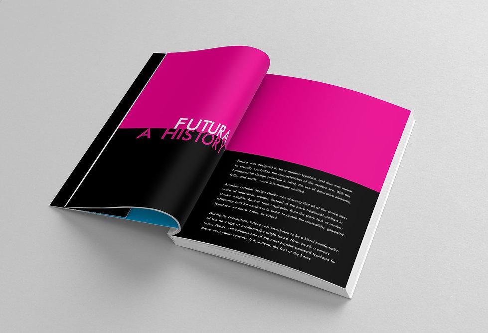 Futura-Booklet-Mockup-4.jpg