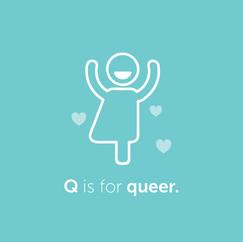 GayBCs Q.png