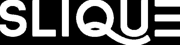 Slique Logo.png