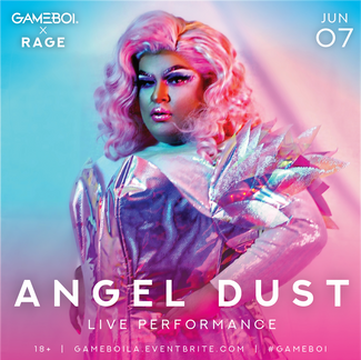 Gameboi Angel Dust.png