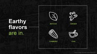 Flavor Innovations Deck2.jpg