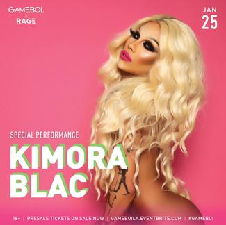 GameBoi Kimora Blac 2.png