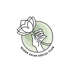 Queer Asian Social Club