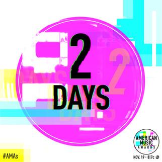 2 DAYS Countdown.jpg