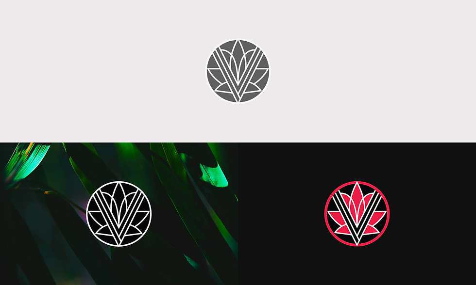 Website_Logofolio_VDC_Study.jpg