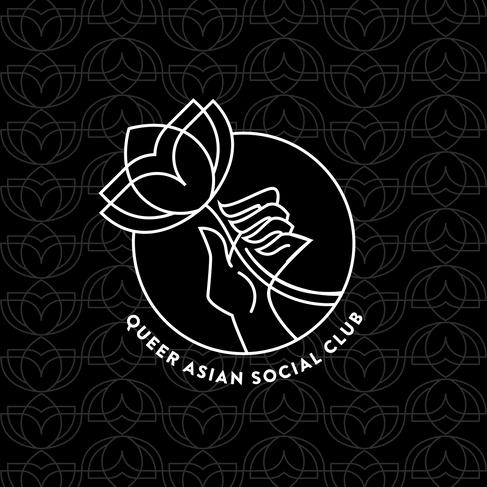 Queer Asian Social Club Social Post_QASC
