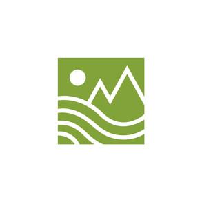 Website Logofolio_Eightfold.jpg