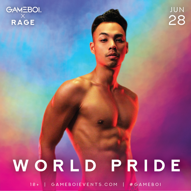 Gameboi World Pride.png