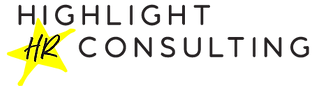 HLHR_Consulting_logo_f2-01.png