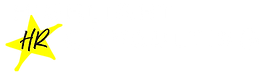 HLHR_Consulting_logo_f2.rev-01.png