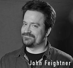 Feightner Headshot copy.jpg