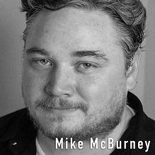 Mike McBurney Headshot.jpg