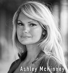 Ashley Headshot2.jpg