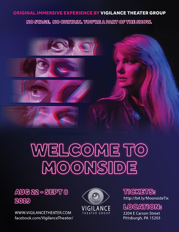 Moonside 8X11.png