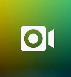 Instagram Trailer