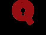 iq_vertical_logo.png