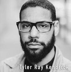 Tyler Headshot.jpg
