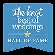 badge-award-the-knot copy.png