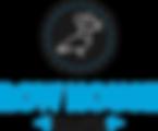 RH-Logo-Full-Color.png