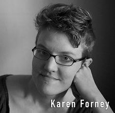 Karen Headshot1.jpg