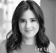 LEE-LYTLE Headshot.jpg