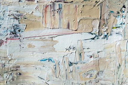 photo-of-paint-splatter-artwork-1000366.
