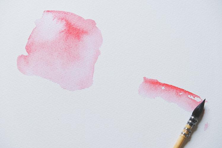 brush-canvas-close-up-colors-1151300.jpg