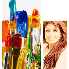 My Photo with Paint Brushes.jpg